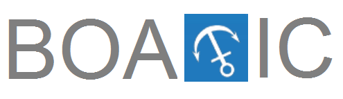 BOATIC-Logo